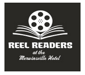 REEL READERS BOOK CLUB
